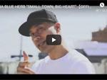 THA BLUE HERB『SMALL TOWN, BIG HEART』MUSIC VIDEO