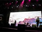 TYCHO @ FUJI ROCK FESTIVAL '19 – PHOTO REPORT
