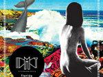 UMT – ニューアルバム『ultramodernista』より収録曲『florida』先行配信&MUSIC VIDEO公開。