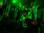 WRENCH @ FUJI ROCK FESTIVAL '19 – PHOTO REPORT