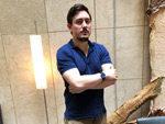 クリス・ブロード (YouTuber / コンテンツクリエイター) インタビュー