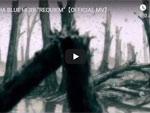 THA BLUE HERB『REQUIEM』MUSIC VIDEO
