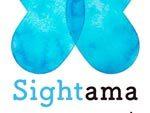 『さいたま国際芸術祭2020-Art Sightama-』2020年3月14日(土)~5月17日(日) at さいたま市内各所 ~参加アーティスト第一弾~