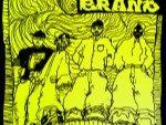BUDDHA BRAND – New Album『これがブッダブランド!』Release / アートワークを公開。