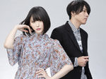 ORESAMA ワンマンライブ – 2019年12月6日(金) at  Shibuya WWW X