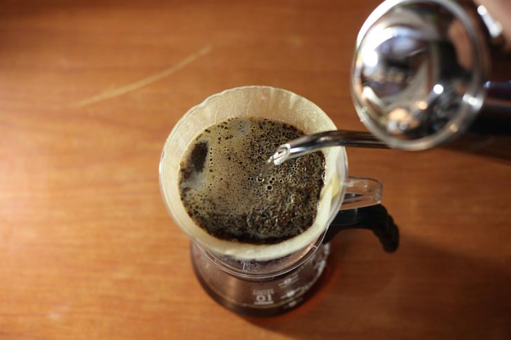 1F:カフェ・ギャラリー・ショップ