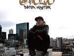 @POLO – 1st Album『DETOX MASTER』Release
