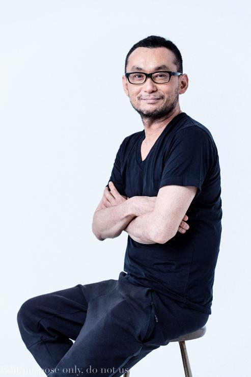 脇田 玲 (アーティスト、 慶應義塾大学 SFC 環境情報学部 学部長 教授)