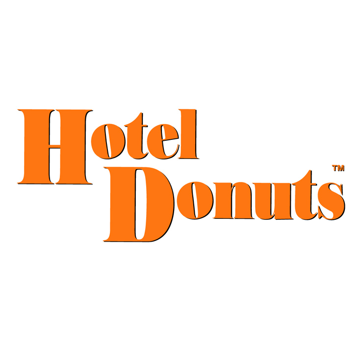 HOTEL DONUTS