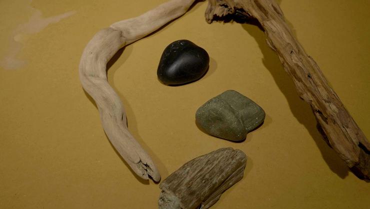 Natural Mystery Toolism / Natural Mystery Toolism