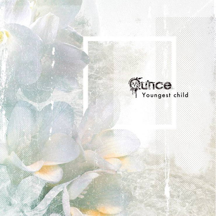 Quince『Youngest child』
