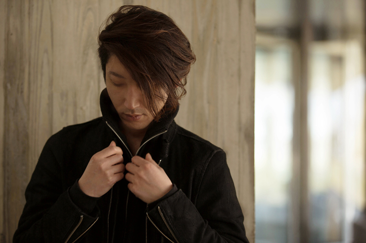 Yui Onodera