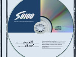Sauce81 – Original Album『S8100』Release