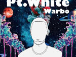 Warbo – New Album『Pt.White』Release