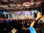 H ZETTRIO「年末大演会 2019 先駆け 2020 トリオピック前哨戦」 (2019.12.28) at 恵比寿 LIQUIDROOM ~REPORT~