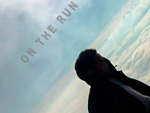 Itto – New single『On The Run』Release