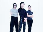 SOFT BALLET – 30周年記念BOX『relics』Release