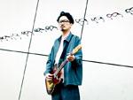 フルカワユタカ – Best Album『傑作選』Release