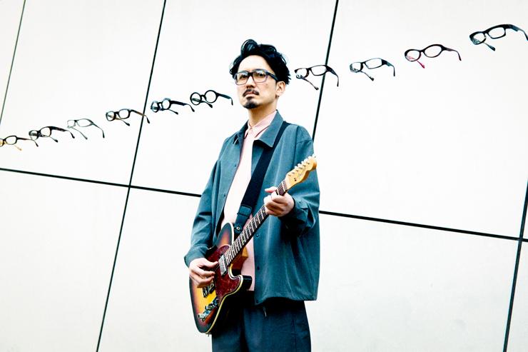 フルカワユタカ - Best Album『傑作選』Release