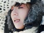 春ねむり『ファンファーレ / Fanfare』Music Video