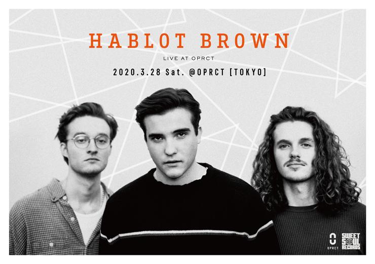 Hablot Brown