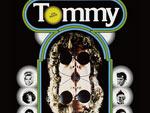 The Who ロックオペラ『Tommy』一夜限りのキネマ最響上映@Zepp東名阪 – 2020年3月9日(月) Zepp DiverCity/Zepp Nagoya/Zepp Namba