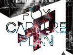 fox capture plan – LIVE ALBUM『MAJESTIC ENSEMBLE at billboard LIVE TOKYO』Release