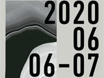 【公演中止】『岩壁音楽祭』2020年6月6日(土) 7(日) at 山形 瓜割石庭公園 ~出演アーティスト第二弾発表~