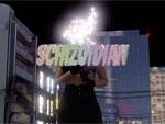 Dos Monos『スキゾインディアン (Schizoidian)』MUSIC VIDEO