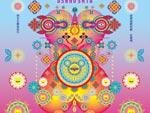 OSAMU SATO – New Album『GRATEFUL IN ALL THINGS(感謝感激雨霰)』Release