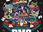 『DMC JAPAN DJ CHAMPIONSHIPS 2020 supported by Technics』全日程のスケジュールが決定。