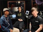 09RECODINGS『NINE STYLE 02』リリース・インタビュー