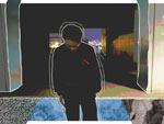 FKD – New EP『Unreleased & Fragmen』Release & 映像作品公開