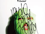 Ratchild – New Single『Psycho Logical Trauma』Release & MV公開