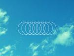 FRONTIER BACKYARD – New Single『small talk』Release & MV公開