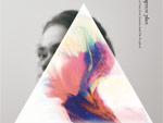 fox capture plan – New Album『Curtain Call feat.Yosh (Survive Said The Prophet)』Release
