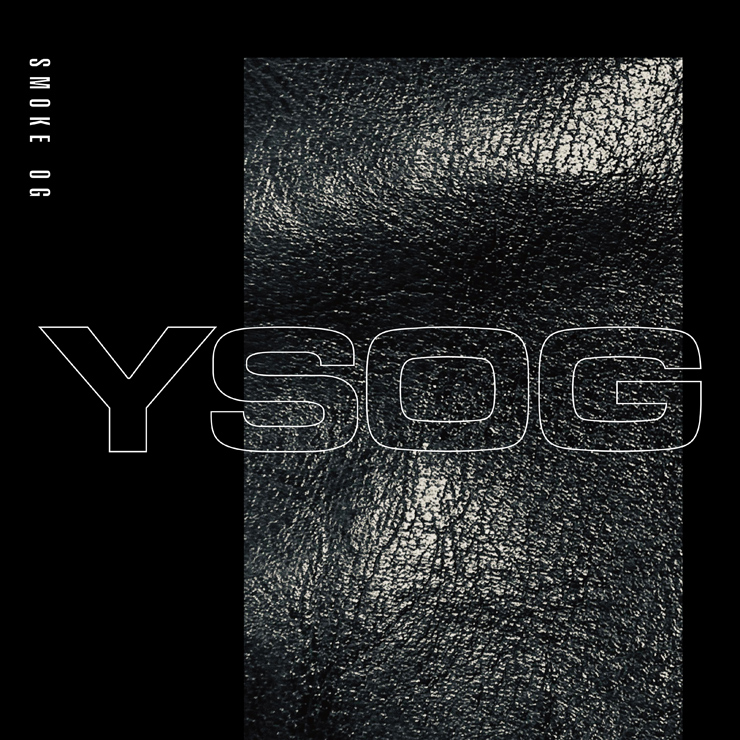 $MOKE OG - New Single『YSOG』Release