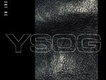 $MOKE OG – New Single『YSOG』Release