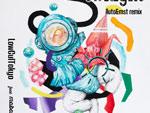 [origami Home Sessions]LowCulTokyo -『twilight feat. mabanua』 (Auto&mst Remix) 配信リリース&MV公開。