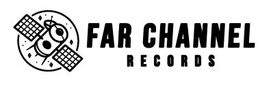 Far Channel Records