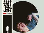 Rinsaga – 1st EP『輪』Release