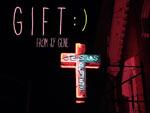 XY GENE - 3曲入り配信シングル『GIFT』リリース|収録曲:SPECIALLY Feat. YungFLXのリリックビデオを公開