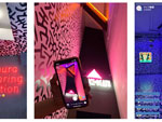 キース・ヘリング没後30年企画展「Keith Haring: Endless」の模様をInstagram&YouTubeにてライブ配信:2020年5月4日・5日 両日14:00~