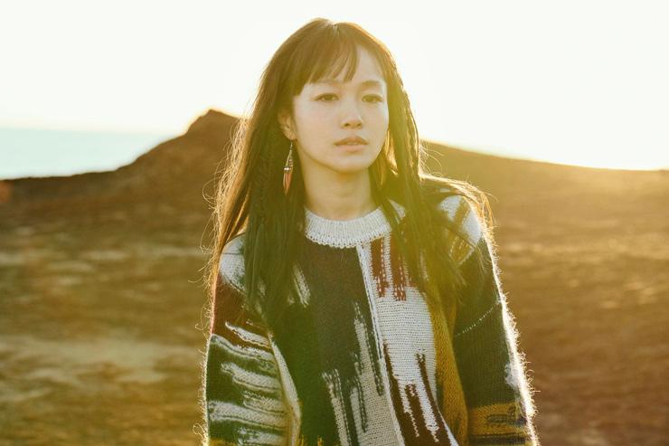 NakamuraEmi『NIPPONNO ONNAWO UTAU Vol.6 ~Release Tour 2019~ @ZEPP DiverCity 2019.06.18』2020年5月29日(金)19:30~ YouTubeにてプレミア公開