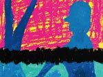 [origami Home Sessions]PEAVIS × Leo(Kroi) × MAHBIE(HOTEL DONUTS)『Ai feat. Michael Kaneko』配信リリース&MV公開。