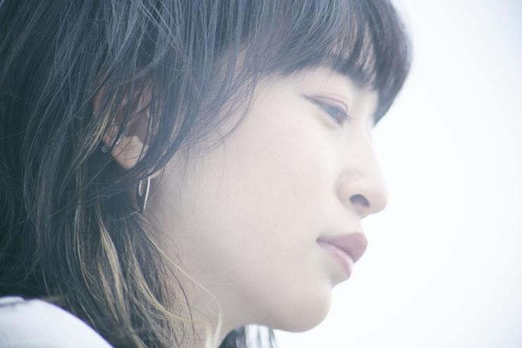 ヒグチアイ - BEST ALBUM『樋口愛』Release