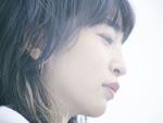 ヒグチアイ – BEST ALBUM『樋口愛』Release