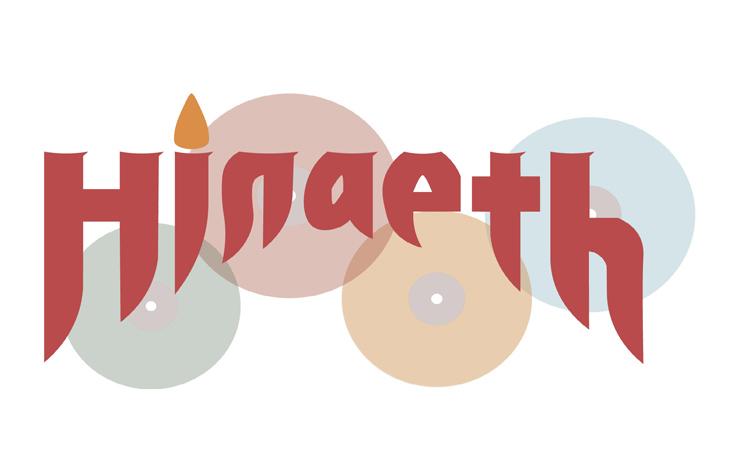 生配信音楽イベント『Hiraeth -ヒラエス-』2020年6月28日(日)開催。キャンドルでステージを照らす新感覚ライブが誕生。