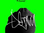 Ratchild – New Single『Dejavu』配信リリース & New Album『Good Fellows,Bad Idea』Release