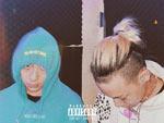 XY GENE – New Single『fiancée Feat. Only U』Release